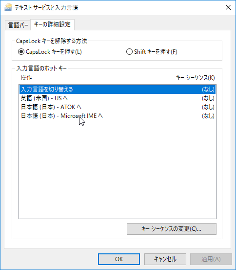 f:id:nozomu365:20180920115617p:plain