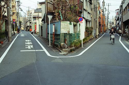 f:id:nozomunaruse:20110204221632j:image