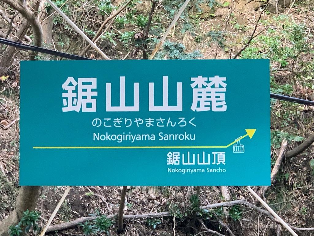 f:id:nozomutoka:20191222210953j:image