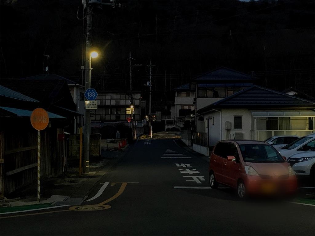 f:id:nozomutoka:20200420205351j:image