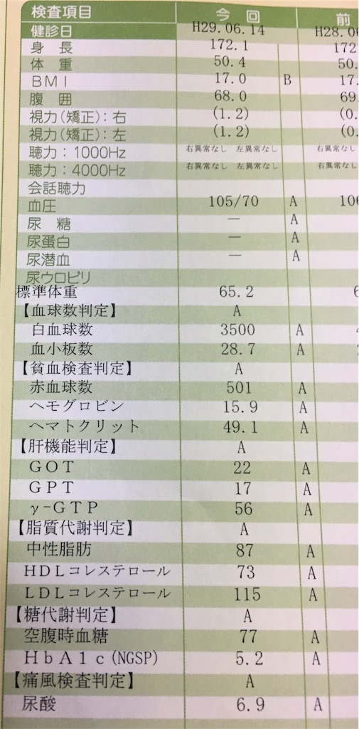 f:id:nozomyu:20170710223346j:image
