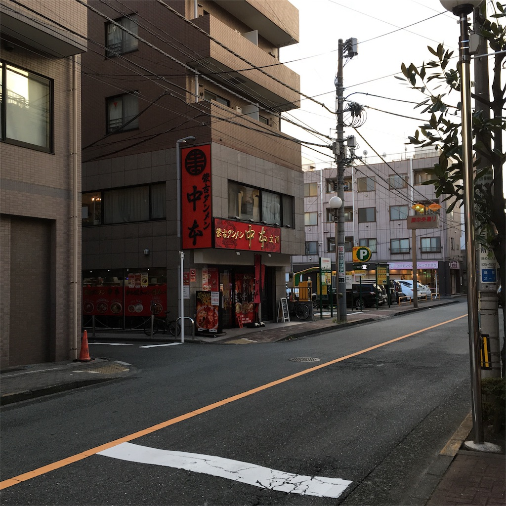 f:id:nozomyu:20171112122319j:image
