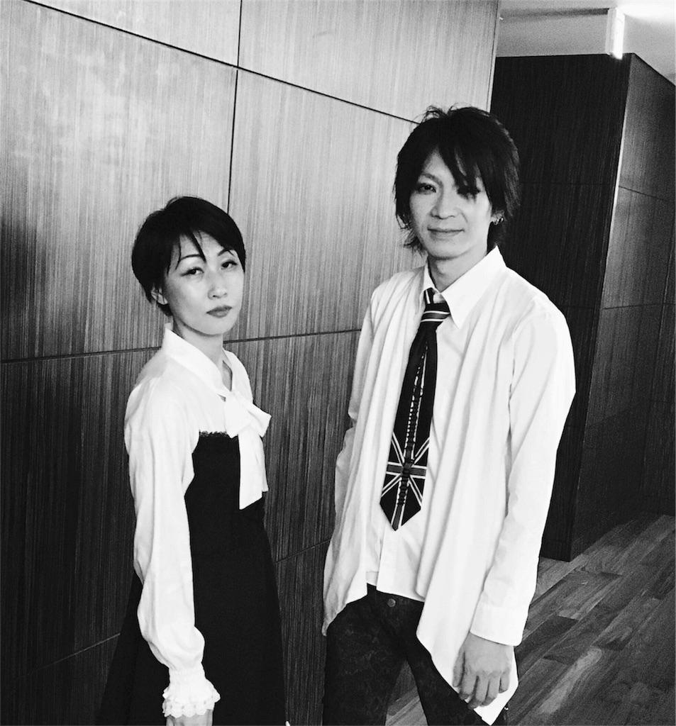 f:id:nozomyu:20171218192759j:image