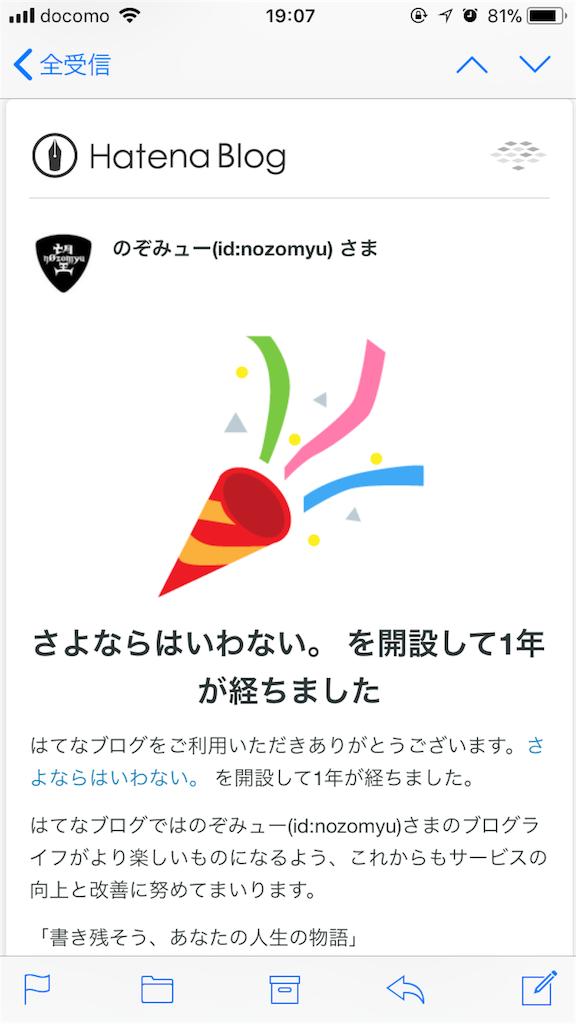 f:id:nozomyu:20180301191831p:image