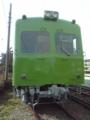 id:nozorinneだけど阿房列車を運転します