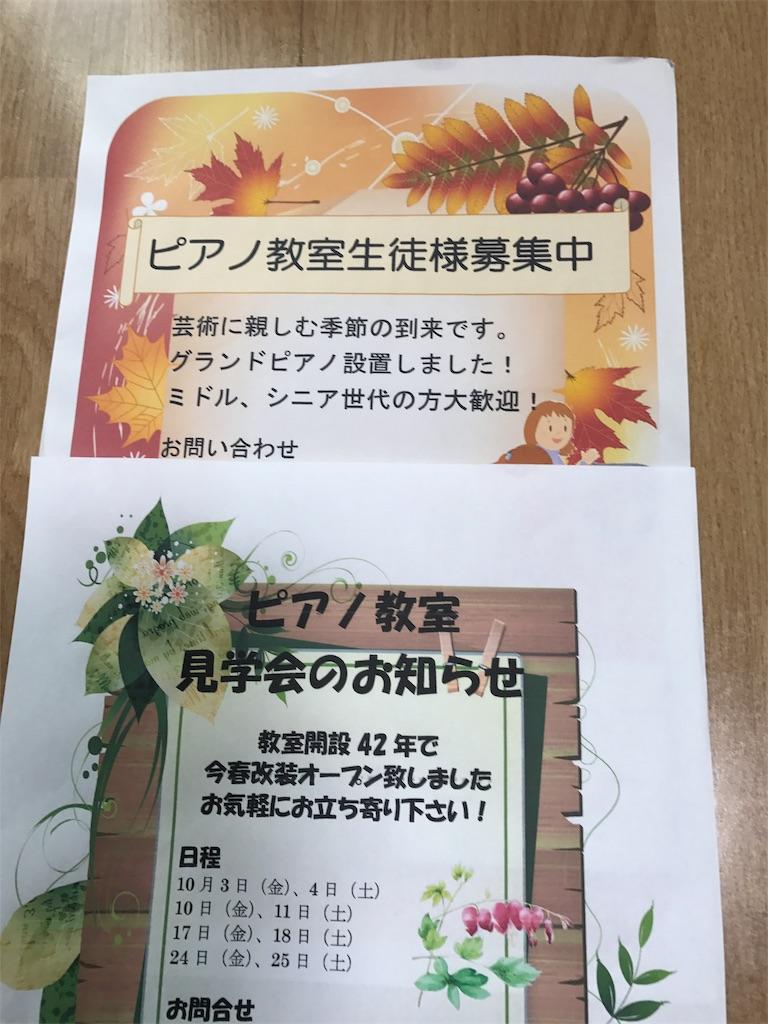 f:id:nozosan-net:20161212202129j:image