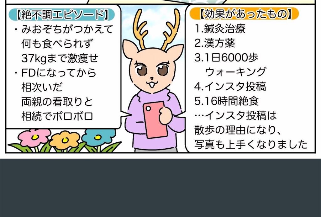 f:id:nozosan-net:20200821130930j:image