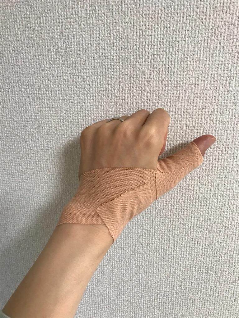 f:id:nozosan-net:20210331082151j:image