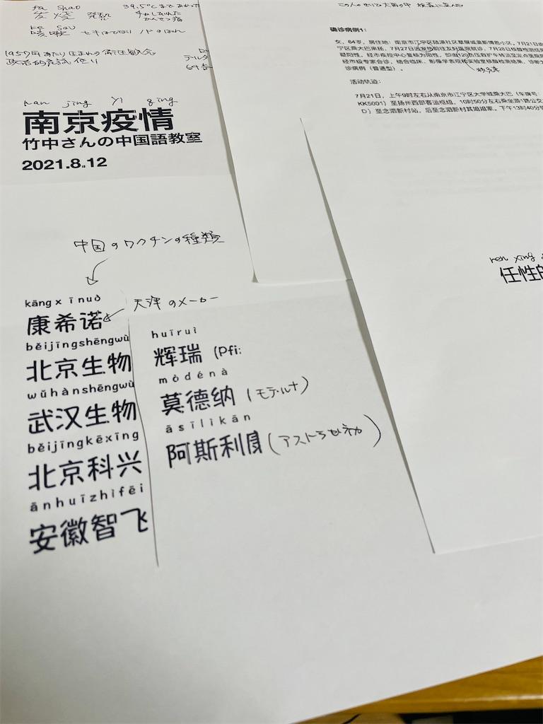f:id:nozosan-net:20210813175011j:image