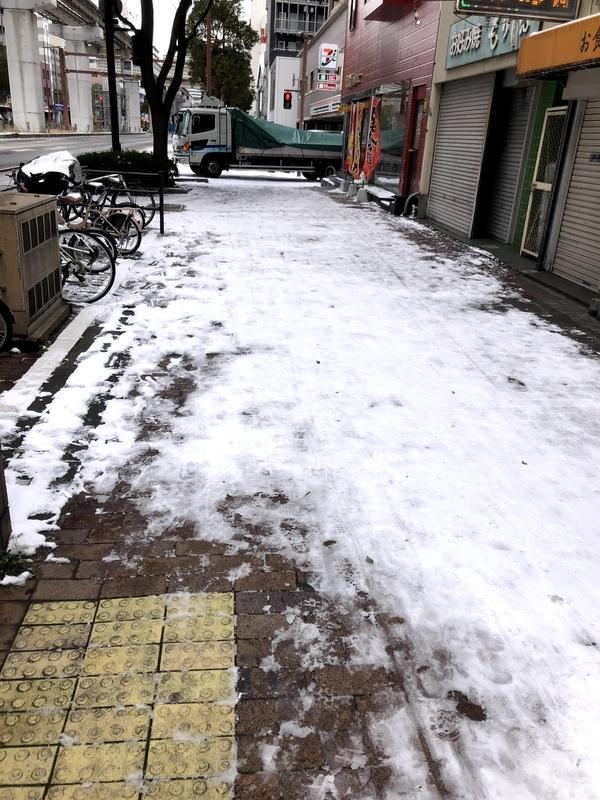 f:id:nozucurry:20210116234623j:plain