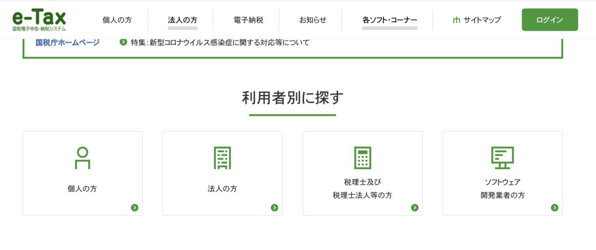 f:id:nozucurry:20210220152930p:plain