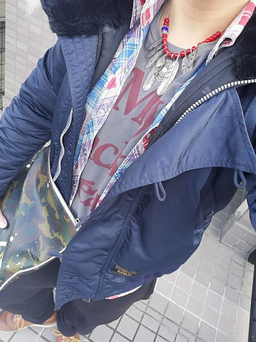 f:id:np_lapin:20181210213631j:plain
