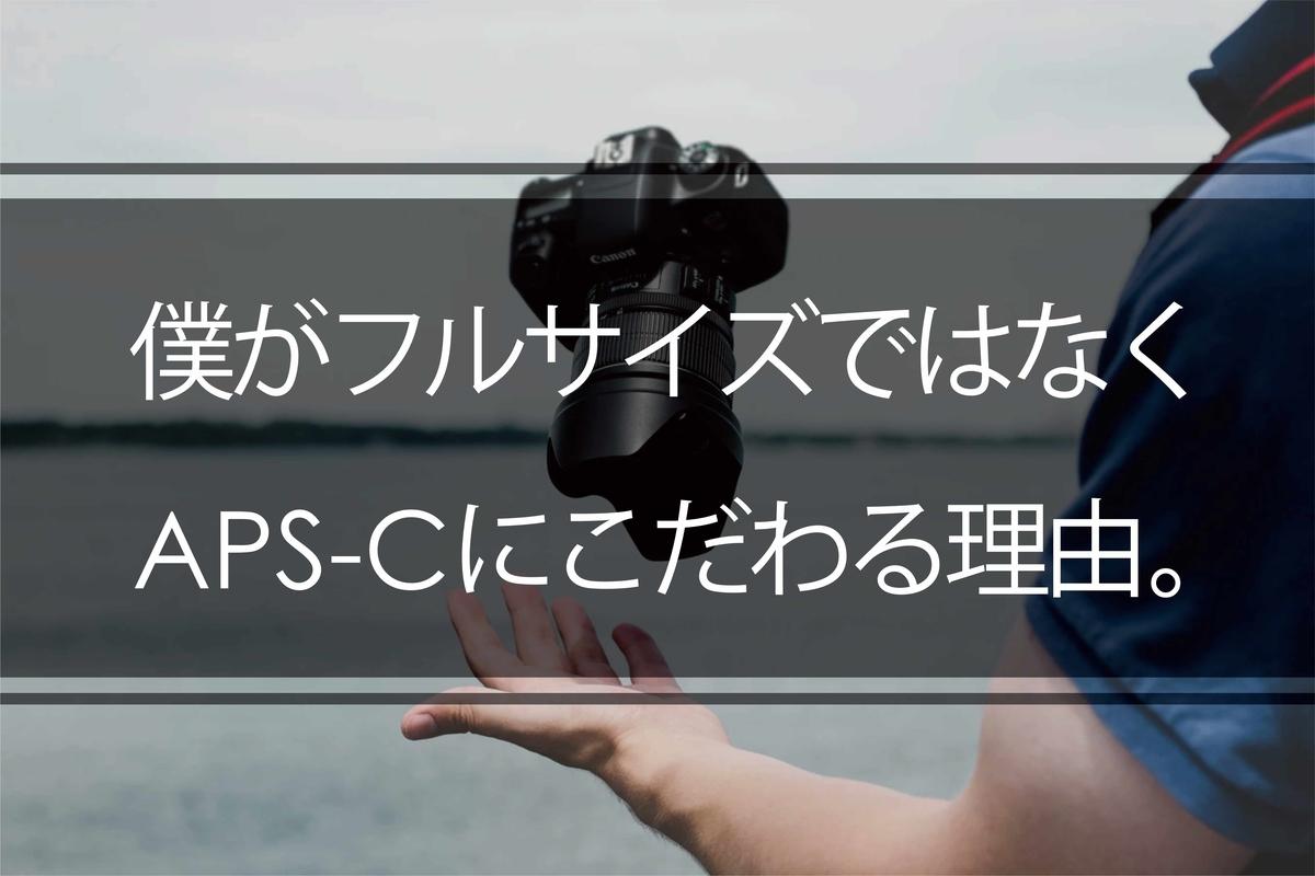 f:id:nptyh418:20200419134545j:plain