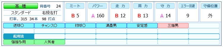 f:id:nr0206gd07:20160622142548p:plain