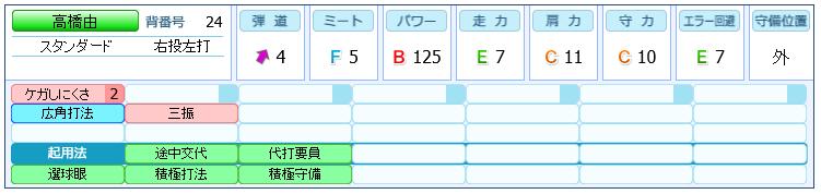 f:id:nr0206gd07:20160622142659p:plain