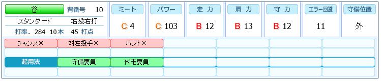 f:id:nr0206gd07:20160721162620p:plain
