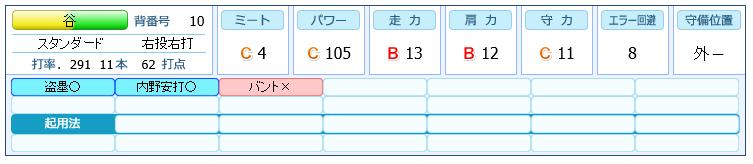 f:id:nr0206gd07:20160721162631p:plain