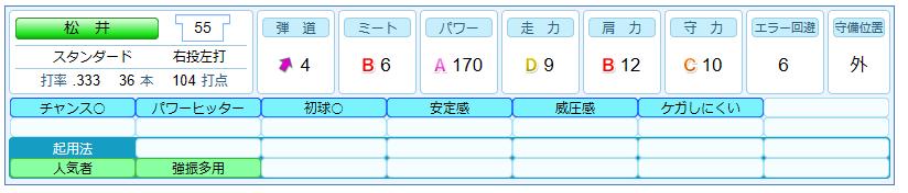 f:id:nr0206gd07:20170824175511p:plain