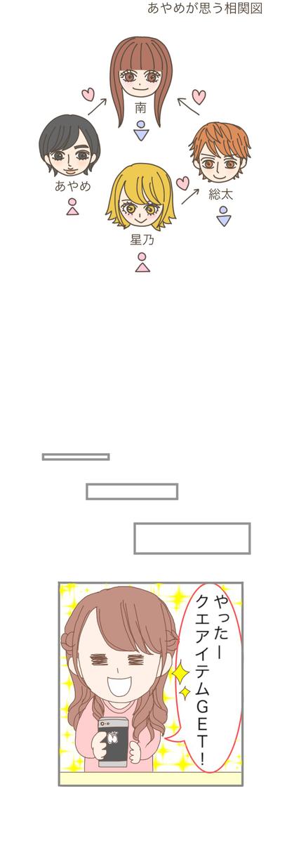 f:id:nrnrn:20200528154314j:plain