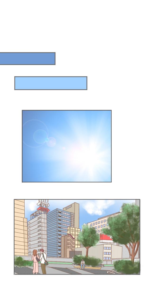 f:id:nrnrn:20200529041831j:plain