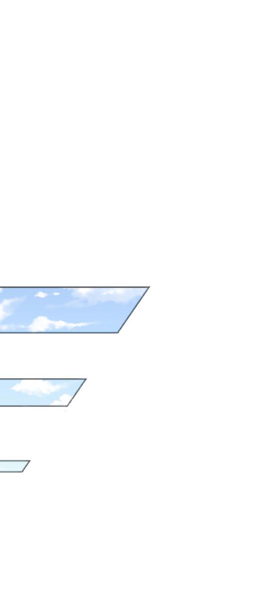 f:id:nrnrn:20200603021729j:plain