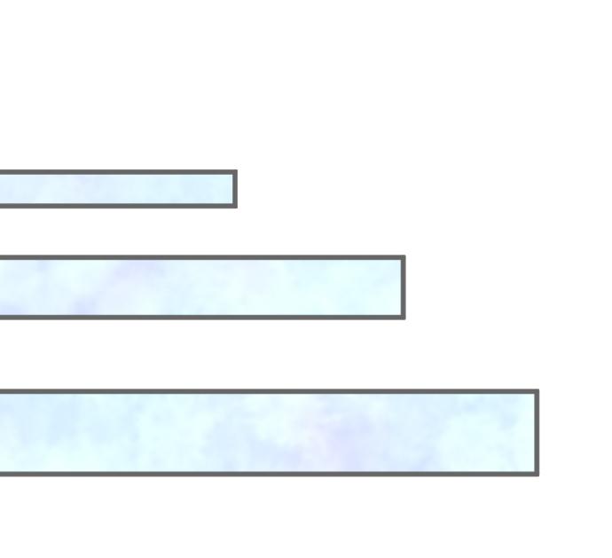 f:id:nrnrn:20200603172514j:plain