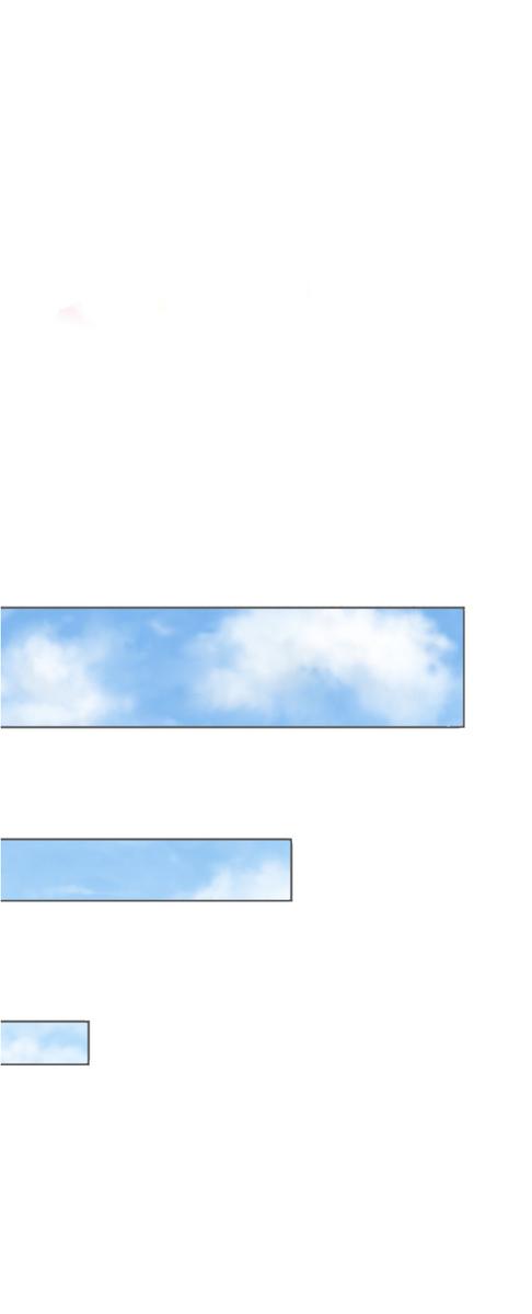 f:id:nrnrn:20200604001709j:plain
