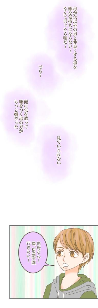 f:id:nrnrn:20200605021231j:plain