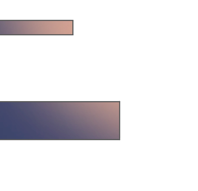 f:id:nrnrn:20200606160303j:plain