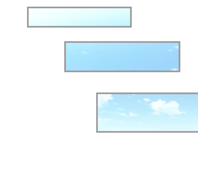 f:id:nrnrn:20201105153943j:plain