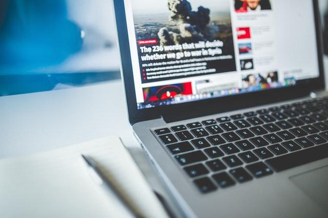 ブログの記事ネタ探し方3選と考え方
