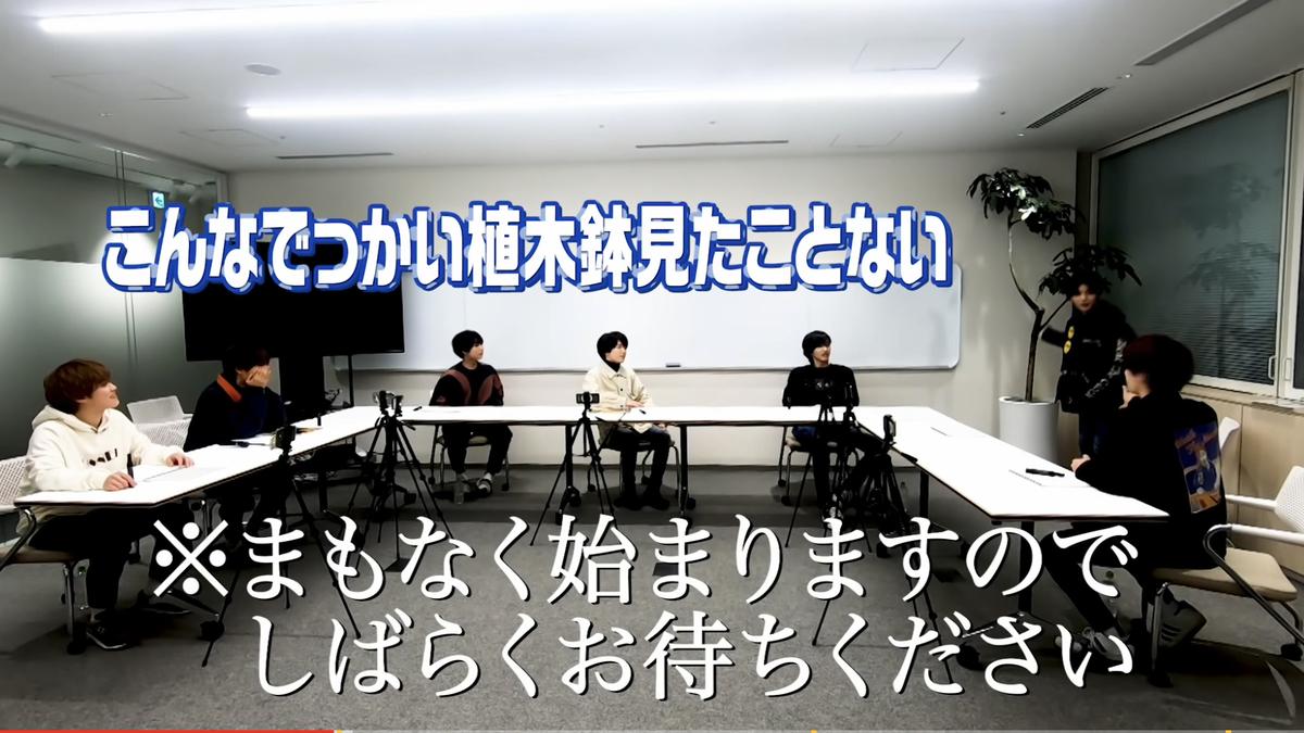 f:id:nshimaan:20210202213007j:plain