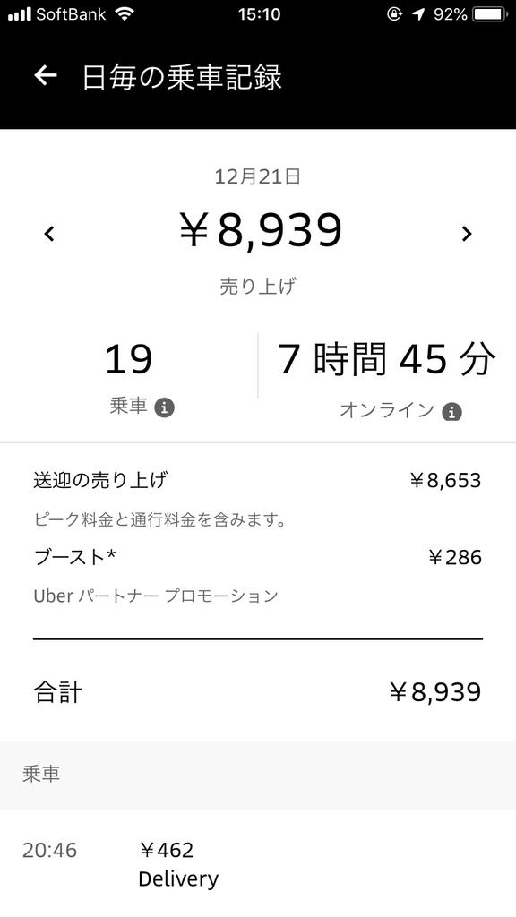f:id:nshinchang:20181226222619j:plain
