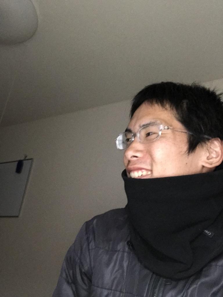 f:id:nshinchang:20210404203943j:plain