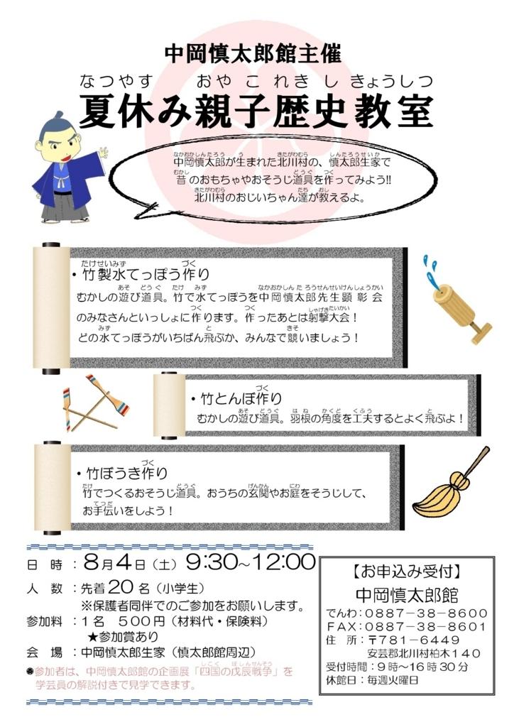 f:id:nshintaro:20180713112848j:plain