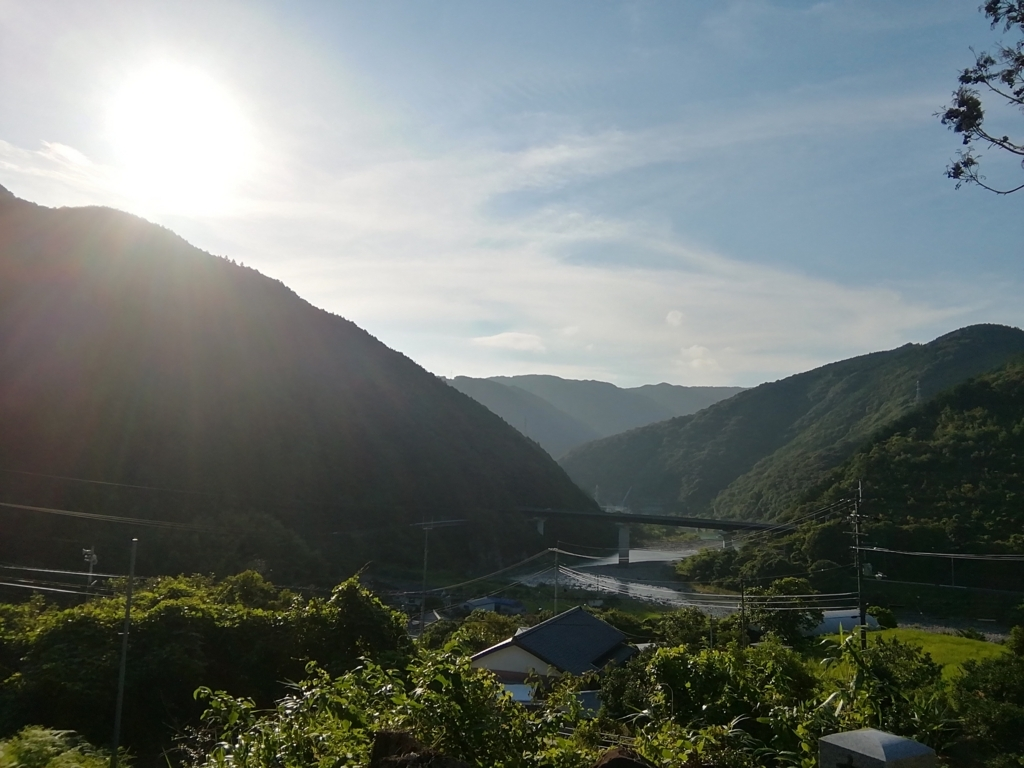 f:id:nshintaro:20180723200721j:plain