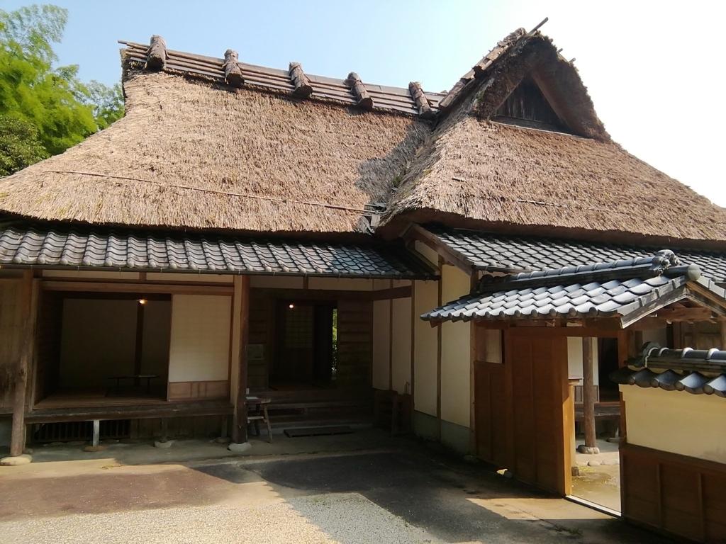 f:id:nshintaro:20180813140236j:plain