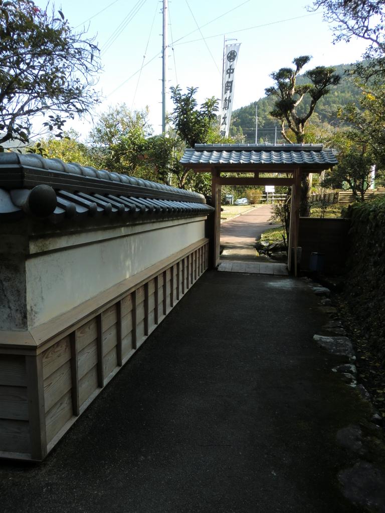 f:id:nshintaro:20180813140335j:plain