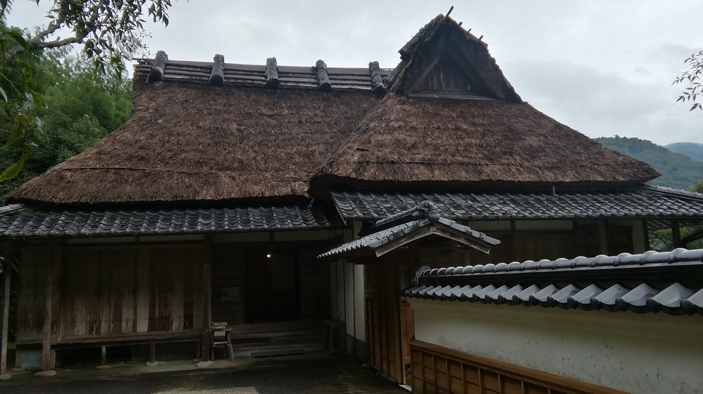 f:id:nshintaro:20180913184339j:plain
