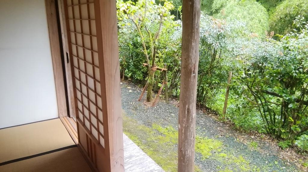 f:id:nshintaro:20180926161441j:plain