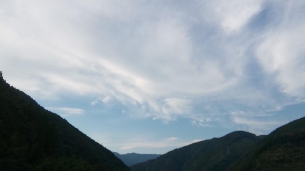 f:id:nshintaro:20181017202639j:plain