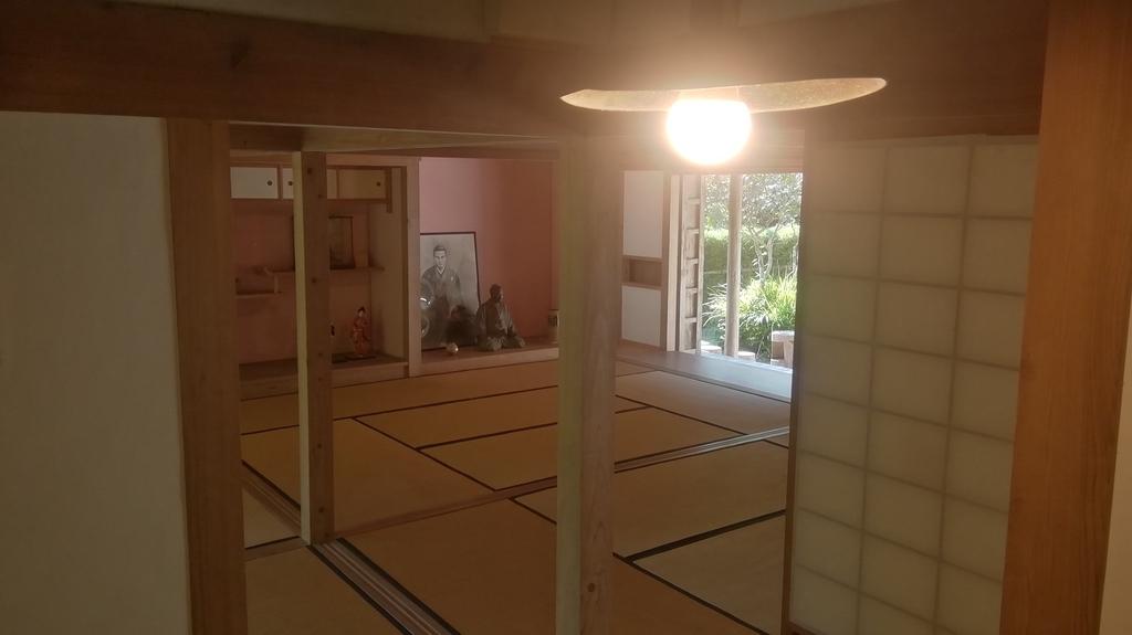 f:id:nshintaro:20181110141358j:plain