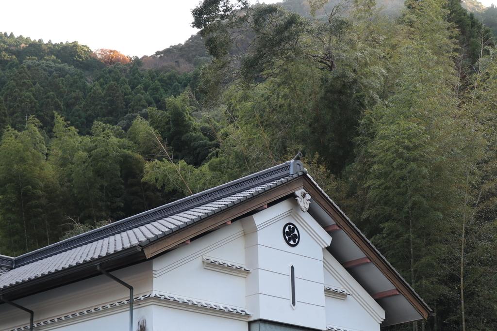 f:id:nshintaro:20181218182603j:plain