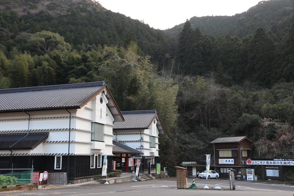f:id:nshintaro:20190131173211j:plain
