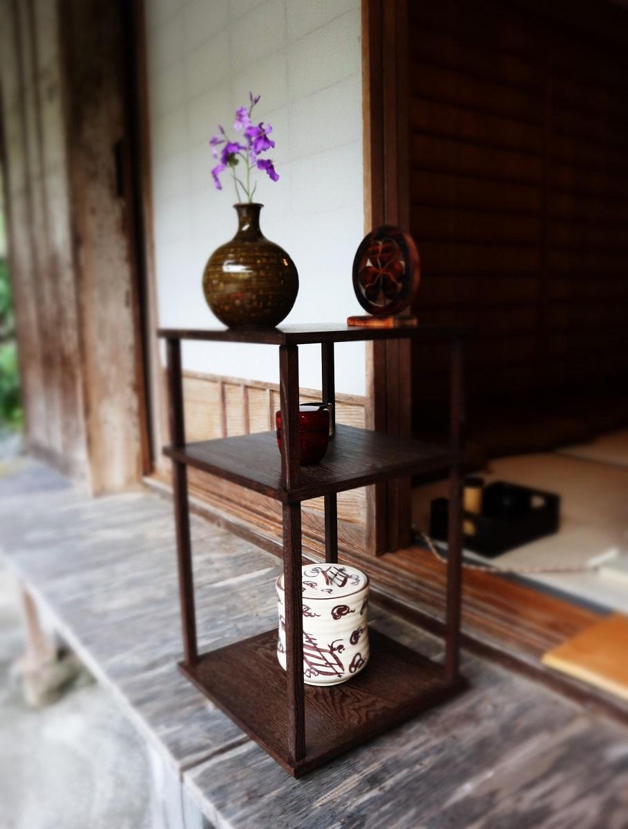 f:id:nshintaro:20190412193835j:plain