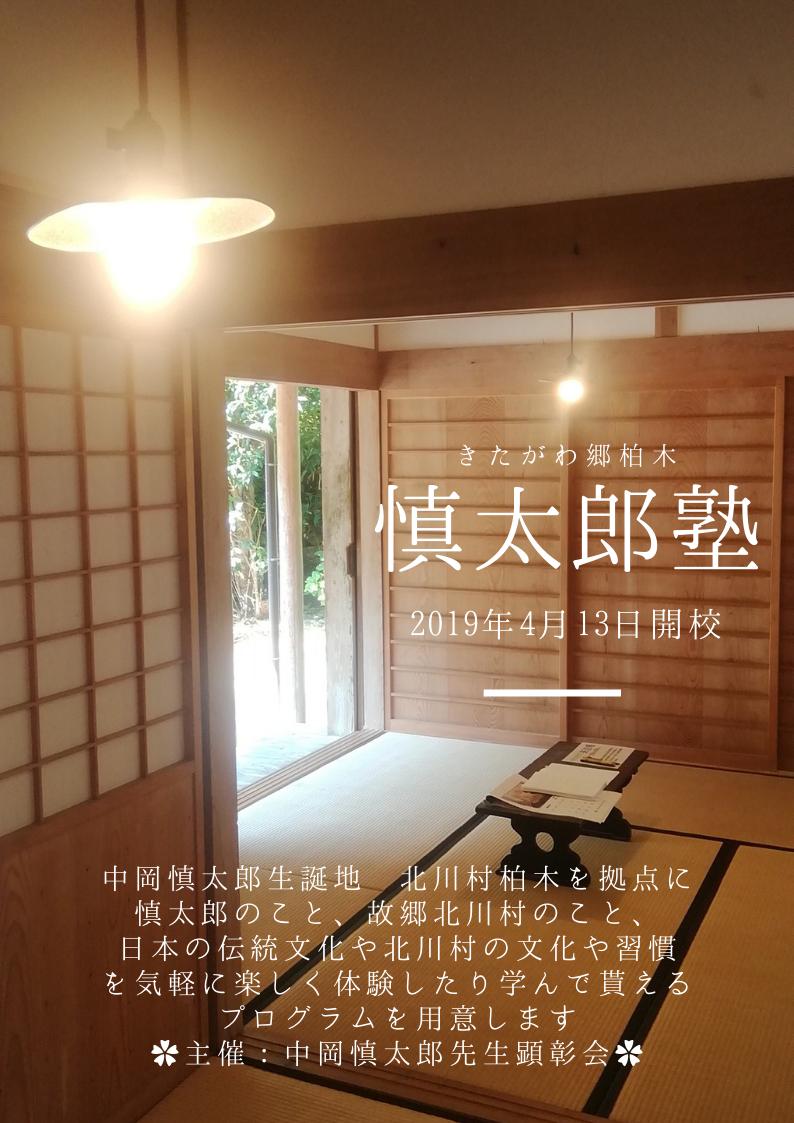 f:id:nshintaro:20190526133357p:plain
