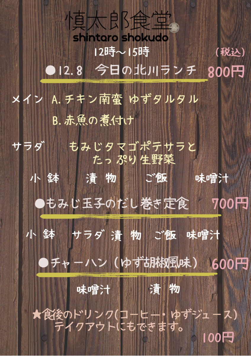 f:id:nshintaro:20191206200441p:plain
