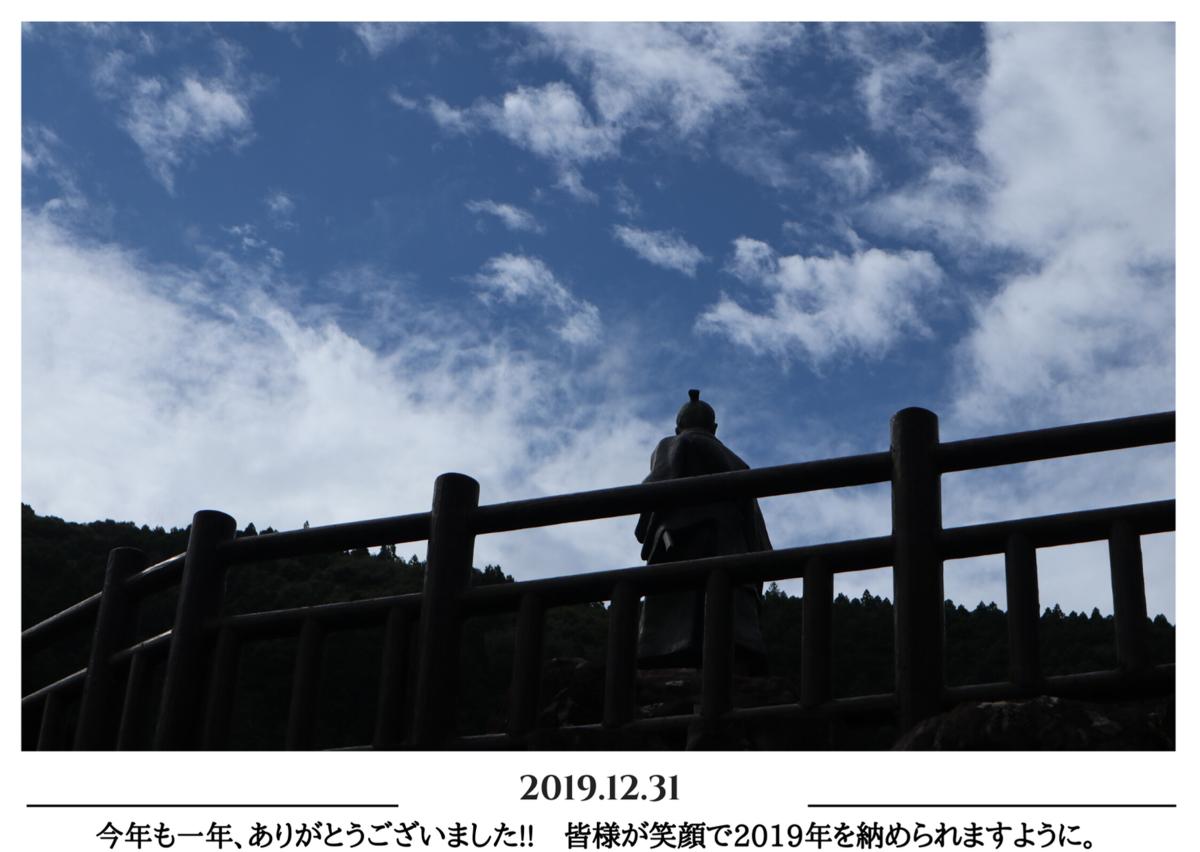f:id:nshintaro:20191230150830p:plain