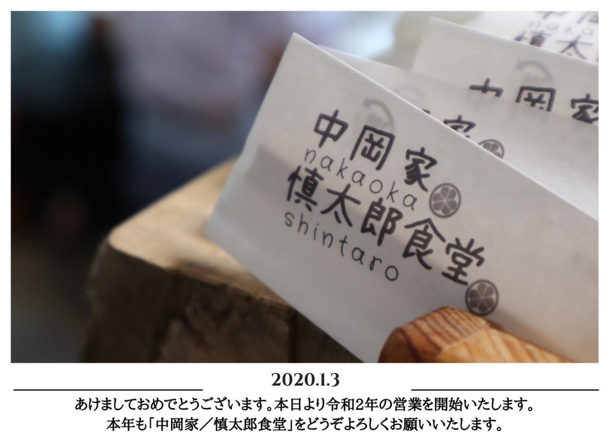f:id:nshintaro:20191230151846p:plain