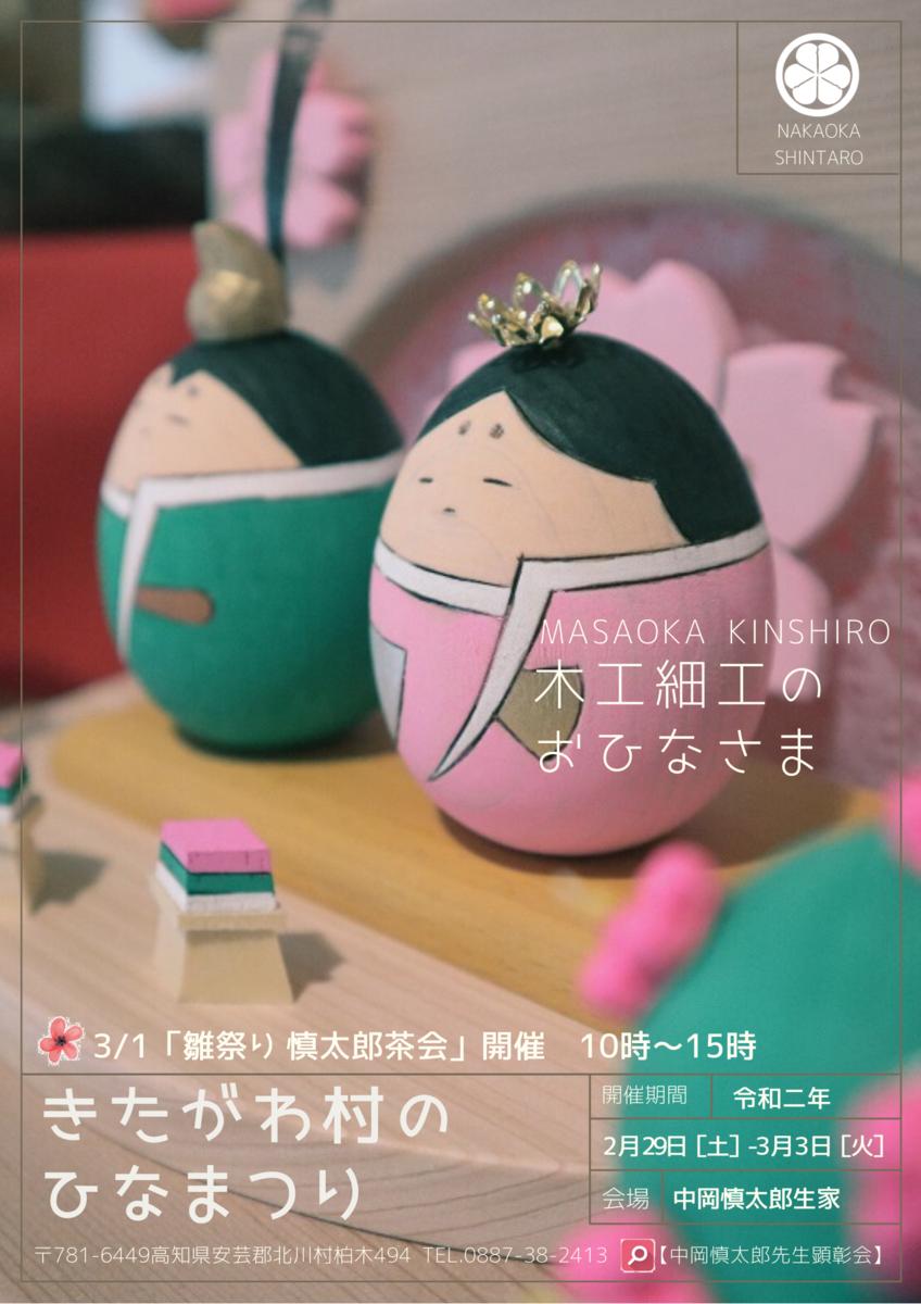 f:id:nshintaro:20200207182648p:plain